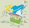 map_parking1_large
